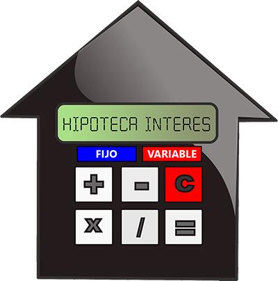 Irph for Hipoteca interes fijo